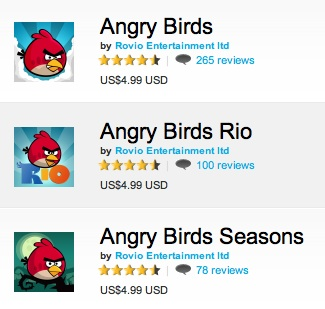 Angry-Birds-Blackberry