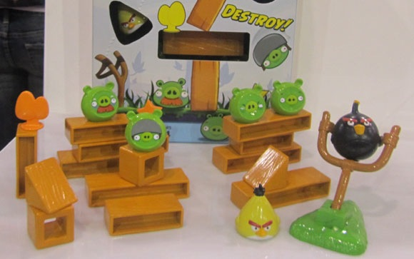 Angry-Birds-Mattel