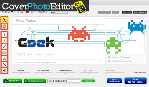 CoverPhotoEditor-630x393
