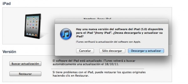 Descarga-iOS-5-e1318439768306