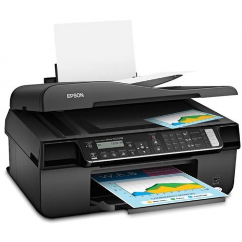 Epson-Stylus-Office-TX525