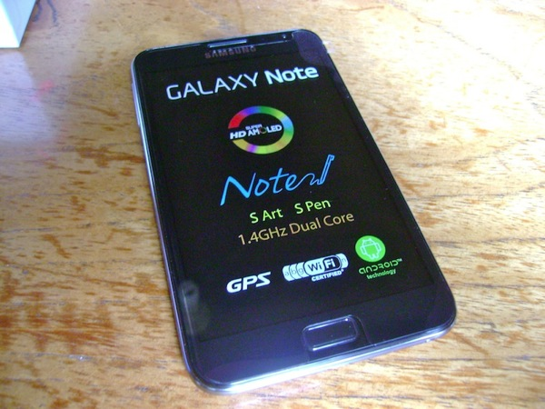 Galaxy-Note-unboxingGalaxy-Note-62