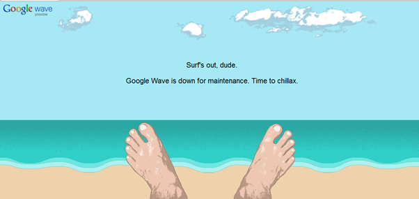 GoogleWave_thumb