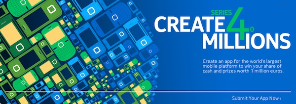 Nokia-Create-for-Millons