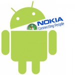 Nokia-Maps-Android-150x150