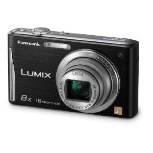 Panasonic-DMC-FH25