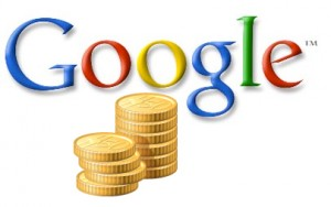 google-money-300x188