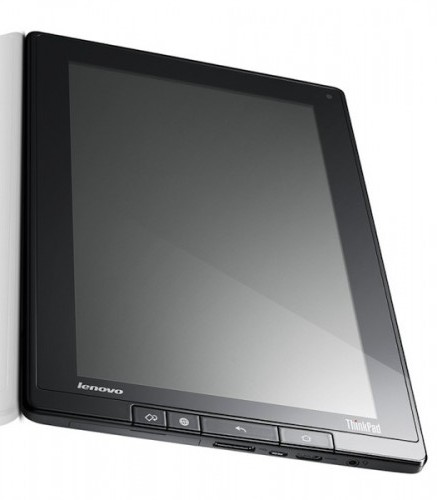 lenovo-thinkpad-Tablet-e1311742926627