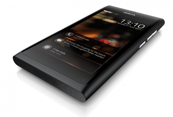 nokia_n9-00_black_main-overview-e1321333182225