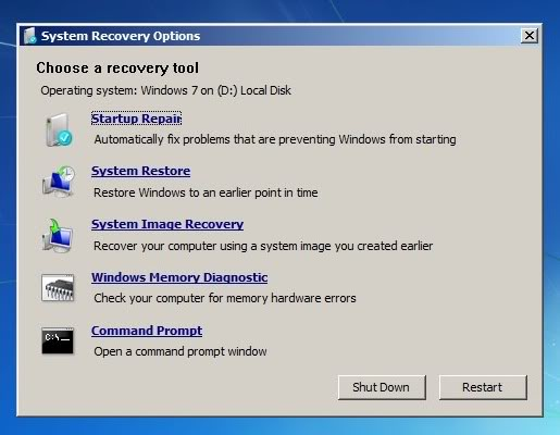 windows-7-startup-repair-7