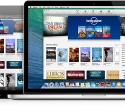 OS X Mavericks Compatibles