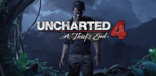 uncharted-4-a-thiefs-end-listing