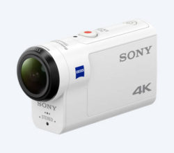 sony-action-cam-4k