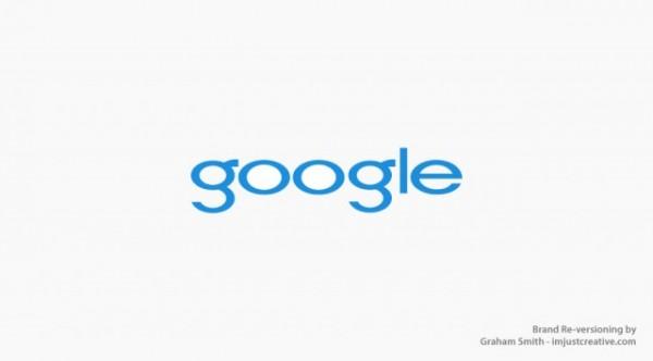 Google - Bing