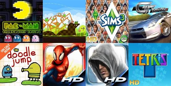 Descarga Gratis Juegos Premium Para Tu Nokia Geekgt