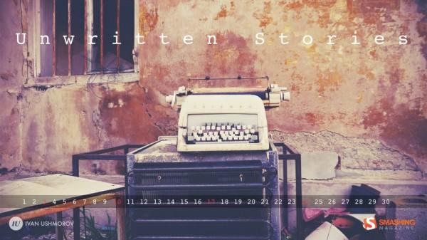 Descarga Wallpaper Julio 2011