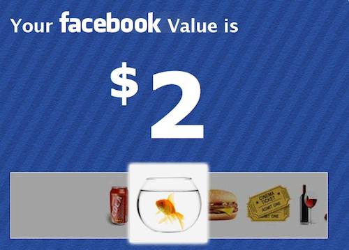 Valor-en-Facebook