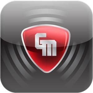 Guardián Móvil es una aplicación que envía alertas de alarma junto con la localización GPS