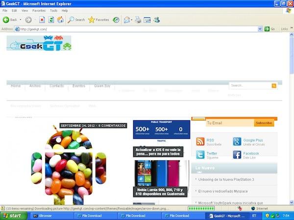 windows-XP_internet-explorer-6_desktop