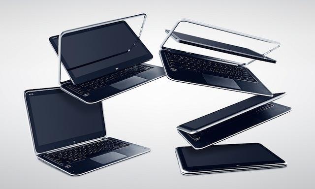 Razones para cambiar de Computadora