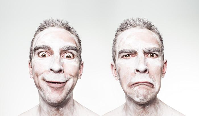Selfies muestran signos de Psicopatía