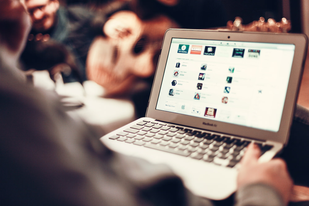 Elaborar una Estrategia Online de Promociones