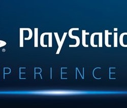 Playstation E3 2015
