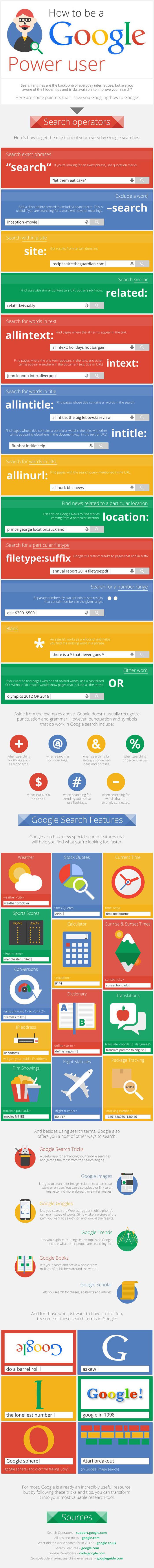como-buscar-en-google