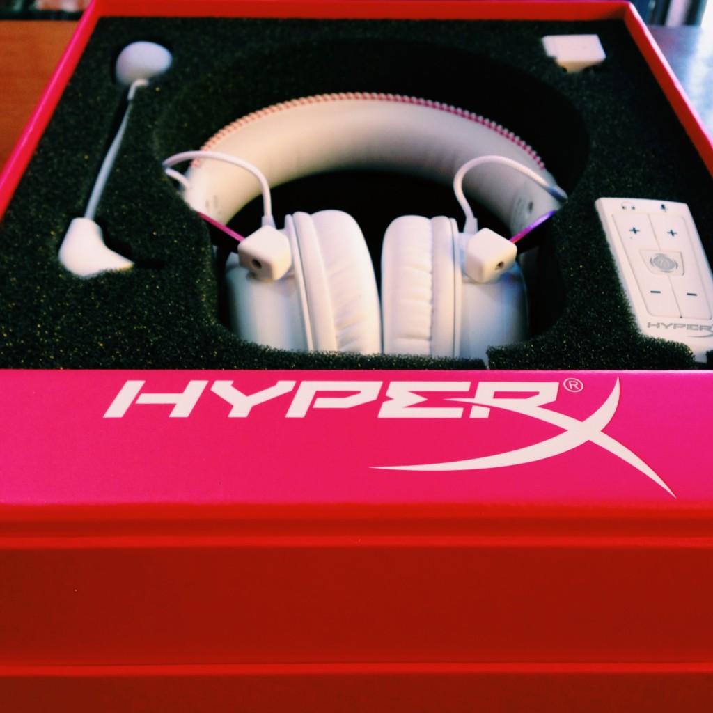 Kingston-HyperX-Cloud-II