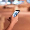 Navegar en redes Wifi Seguras