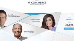 Tigo Business Forum 2016