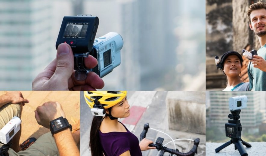 2-sony-action-cam-4k