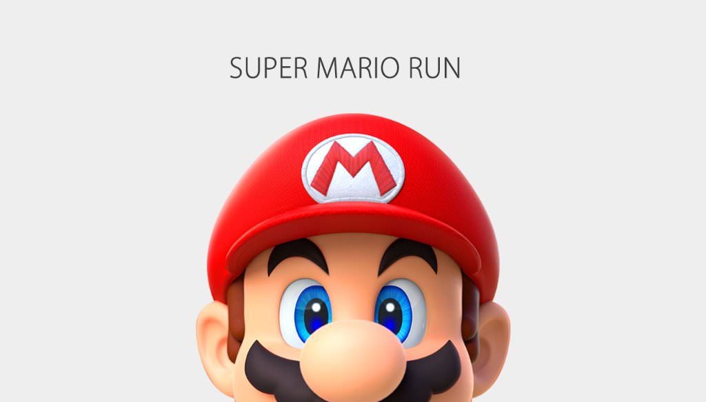 Super-Mario-Bros-Run