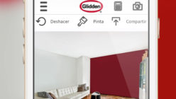 glidden-colorapp