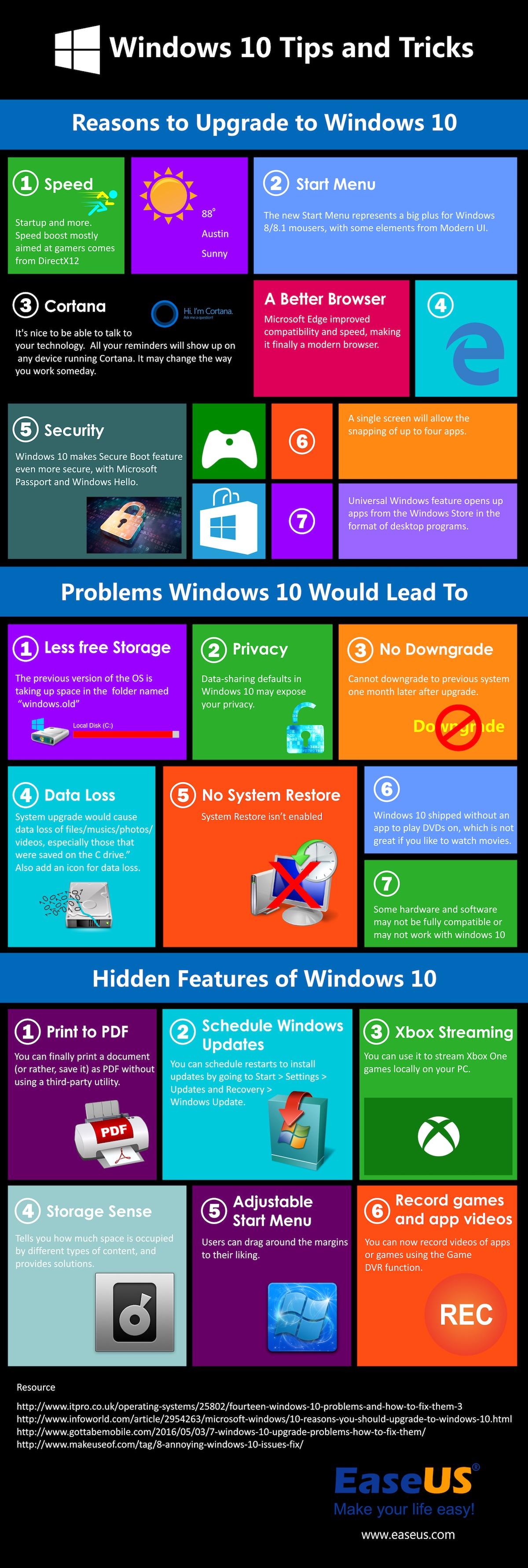 windows-10-tips-y-trucos