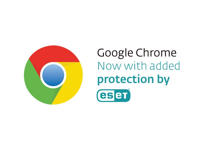 ESET Chrome Cleanup