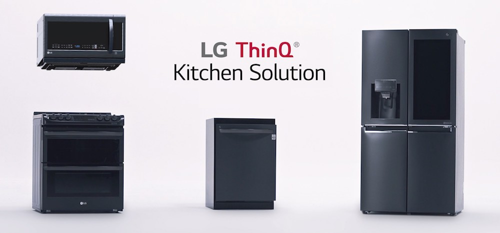 LG-ThinQ-Kitchen