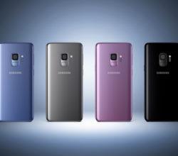 Galaxy_S9