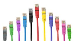 WiFi o cable de red 1