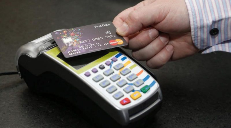 Contactless-Mastercard-
