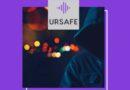 The UrSafe App – la aplicación que ayuda a pedir auxilio en casos de violencia doméstica